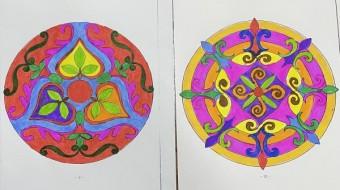 [분관] 문화예술교…